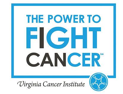 Power to Fight-VCI Logo Combo_CMYK.jpg