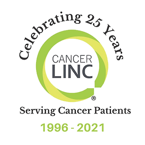 25th Anniversary Logo Revised Final Draft_Aug2021 PNG.png