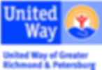 United Way of Greater Richmond & Petersb