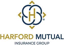 Harford Mutual- R - Vertical.jpg