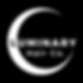 Luminary Hair Logo.png