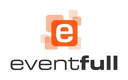 eventfull_Logo_PrintCMYK_Center.jpg