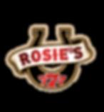 Rosies_FullColor-01.png