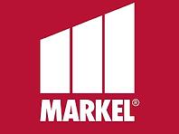 Markel Logo.png