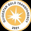 Guidestar DigitalRGB_Gold_204px.png