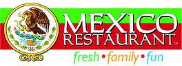 MexicoLogo-UseThisOne.jpg
