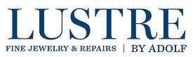 Lustre-Logo-Updated-CMYK-03.jpg