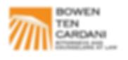 Bowen Ten Cardini Logo.png