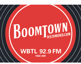 Boomtown Radio.png