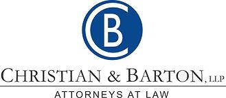 Christian & Barton Logo.jpg