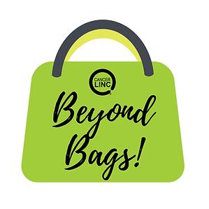 Beyond Bags Logo Mockups_Page_01.png