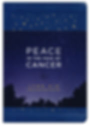Peace in the Face of Cancer Cover.jpg