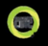 CancerLINC Logo-trademark-no background