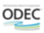 ODEC logo.png