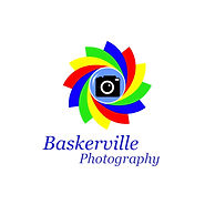 Baskerville photography.jpg