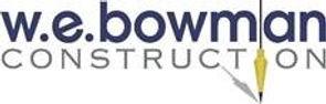 W.E. Bowman Logo.jpg