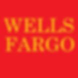 Wells Fargo Logo.png