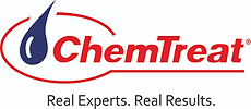 ChemTreat Logo.png