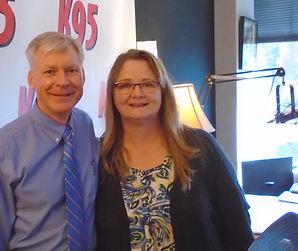Chris and Lori Kelly_Facebook_medium (1)