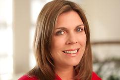 Marcy Walsh (2) 2012.jpg