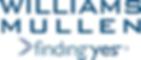 Williams Mullens Logo .png