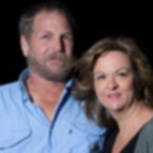 Debbie and Jimmy Roberts.jpg