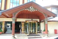 Hotel Rich Velingrad