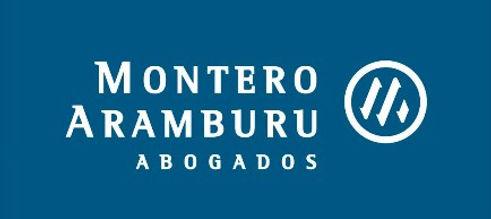 Montero Aramburu.jpg