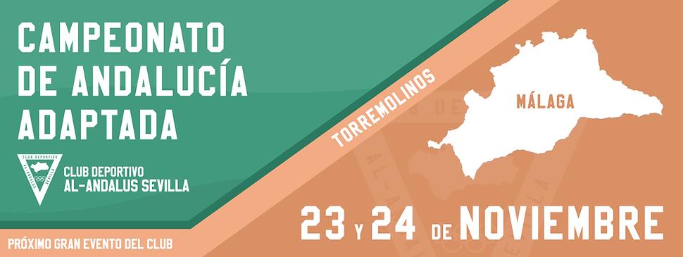Campeonato-de-andalucía-adaptada-noviemb
