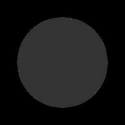 šedá tmavá