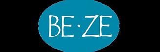 logo NEBEZEMĚ