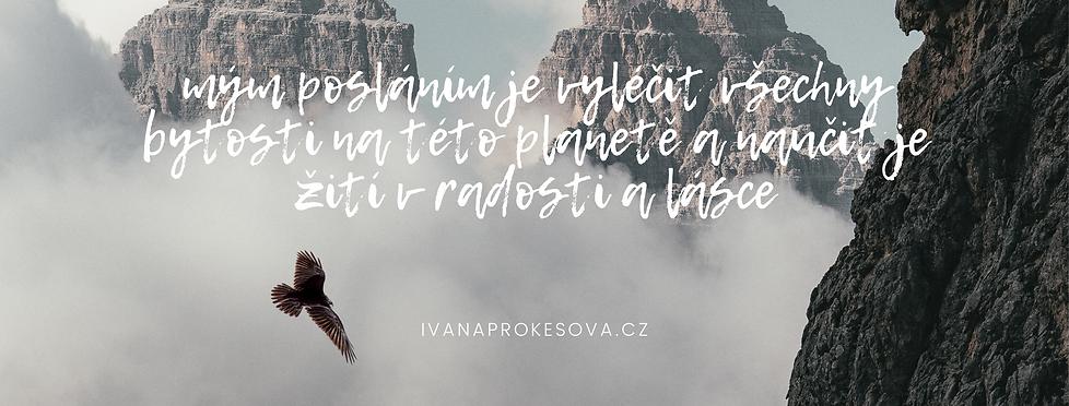 Poslání Ivana Prokešová.png