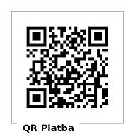 QR platba DAR.png