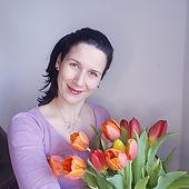 Ivana Prokešová