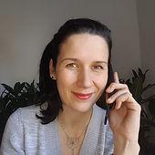 Telefon poradna online