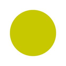 žlutá tmavá