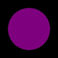 fialová světlá