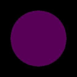 fialová tmavá