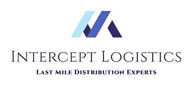 Last Mile Distribution - Logo.JPG