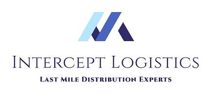 Last Mile Distribution - Logo.JPG