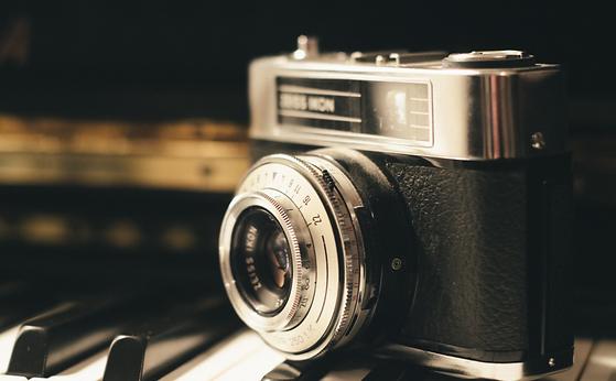 Camera SM.png
