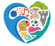 Heart Icon-01.png