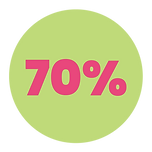 70% Icon-01-01-01-01.png