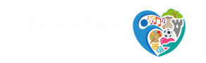 Unforgettable Experiences Logo (WHITE)-0