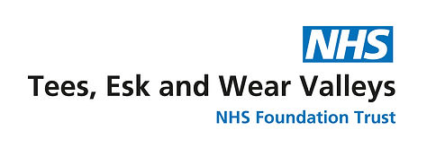 NHS-Tees-Esk-and-Wear-Valleys_68.jpg