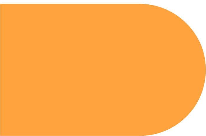 shape1  3.png