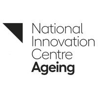 Nationa Innovation Centre.jpg