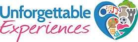 Unforgettable Experiences Logo.jpg