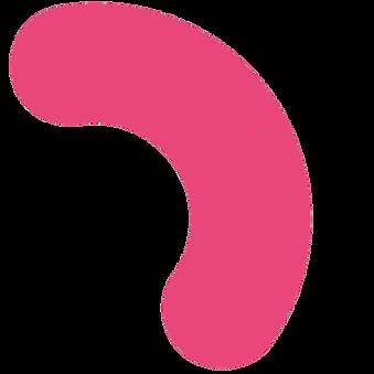 pinkshape3flip.png