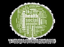 social prescribing network logo.png